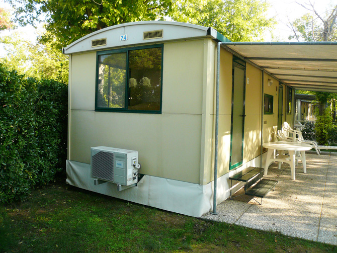 Shelbox 900x300 Mobile Home Roof Round Specialmobilcasa