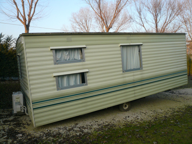 Casa mobile willerby - Casa mobili usate ...