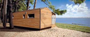Case mobili usate – Special Mobil Casa
