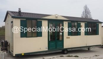 Case Mobili In Legno Usate : Specialmobilcasa vendita di case mobili usate doccasione