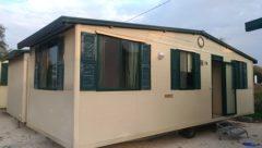 Specialmobilcasa vendita di case mobili usate d 39 occasione for Mobili x casa