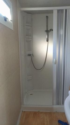 Casa case mobili shelbox mod elisa delux 8mt x 3mt for Mobili d occasione