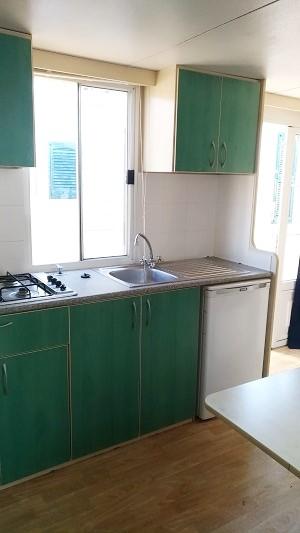 Casa case mobili shelbox mod elisa delux 8mt x 3mt for Mobili x casa