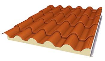 Italpannelli-pannello-coppo-copertura-tetti